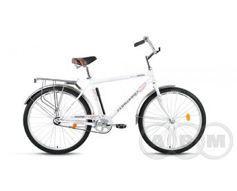 Велосипед Forward Parma 1.0
