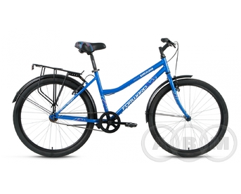 Велосипед Forward Barcelona 1.0