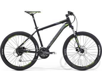 Велосипед Merida Matts 6. 100