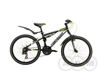 Велосипед Merida Matts J.24 SUS