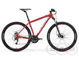 Велосипед Merida Big Nine 40-MD