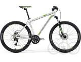 Велосипед Merida Big Seven 40-MD