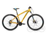 Велосипед Format 1413 29 (16)