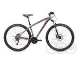 Велосипед Format 1411 29 (16)