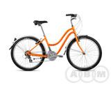 Велосипед Format 7733 (2015)