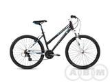 Велосипед Format 7722 (2015)
