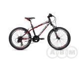 Велосипед Format 7413