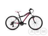 Велосипед Format 6423