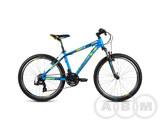 Велосипед Format 6413