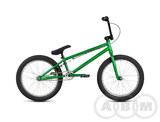"""Велосипед Format 3213 20"""""""