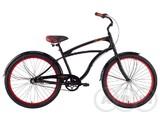 Велосипед Haro Shorelines Men'S