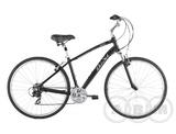 Велосипед Haro Lxi 7.1