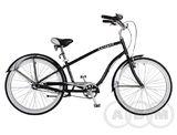 Велосипед Stinger Cruiser Nexus M