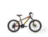 """Велосипед  Format 7412 20"""""""
