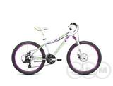 """Велосипед Format 6422 24"""""""