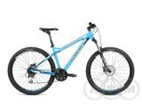"""Велосипед Format 1314 27,5"""""""