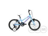 """Велосипед Format 16"""""""