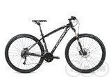 """Велосипед  Format Elite 1411 29"""""""