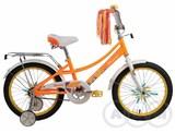 Велосипед Forward Little Lady 18 (16)