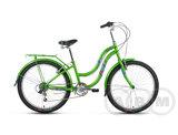 Велосипед Forward Evia 24 (16)