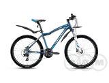 Велосипед Forward Hesper 3.0 (16)
