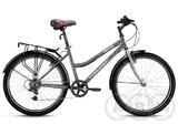 Велосипед Forward Barcelona 2.0 (16)