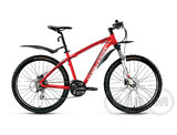 Велосипед Forward Agris 3.0 (16)