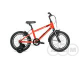 """Велосипед Велосипед Format 18"""" 1 с"""