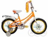 Велосипед Forward Little Lady (16)