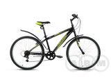 Велосипед Forward Flash 1.0 (16)