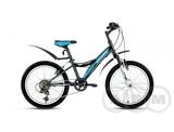 Велосипед Forward Majorca 3.0 (16)