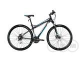 Велосипед Forward Quadro 3.0 (16)