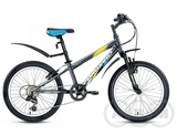 Велосипед Forward Unit 2.0 (16)