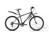 Велосипед Forward FLASH 2.0 (2016)