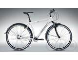 Велосипед Forward 5330