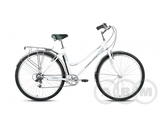 Велосипед Forward Talica 2.0 (16)