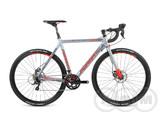 Велосипед Format 2313 (16)