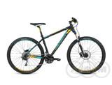Велосипед Format 1213 (16)