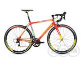 Велосипед Format 2213 (16)