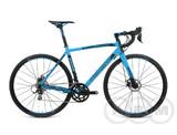 Велосипед Format 2211
