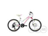Велосипед Format 7422 (16)