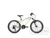 Велосипед  Format 7413 (16)