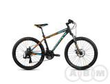 Велосипед Format 6412