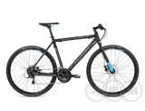 Велосипед Format 5342