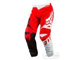 Мото-вело штаны Fox 180 Race Pant в ассортименте
