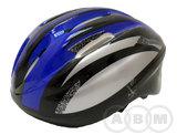 Шлем 12 отверстий DM-V12 (RHEDMV120001)