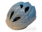 Шлем 10 отверстий DM-V10 (RHEDMV100001)