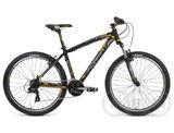"""Велосипед Format 1415 26"""" 24 ск (15)"""