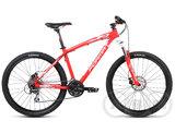 Велосипед  Format 1413 29 (15)