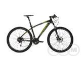 Велосипед LeeCougan Nitro 650